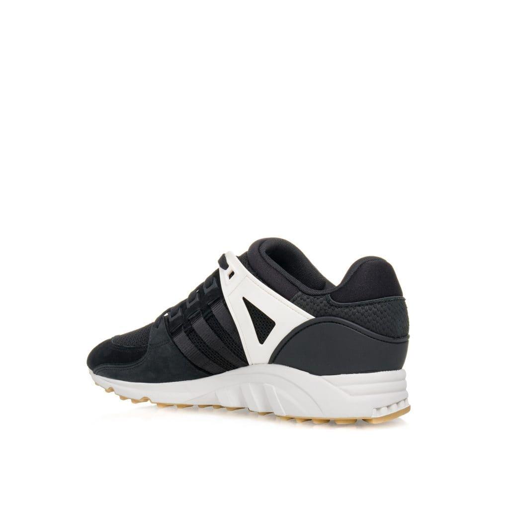 adidas-originals-equipment-support-rf-by9617