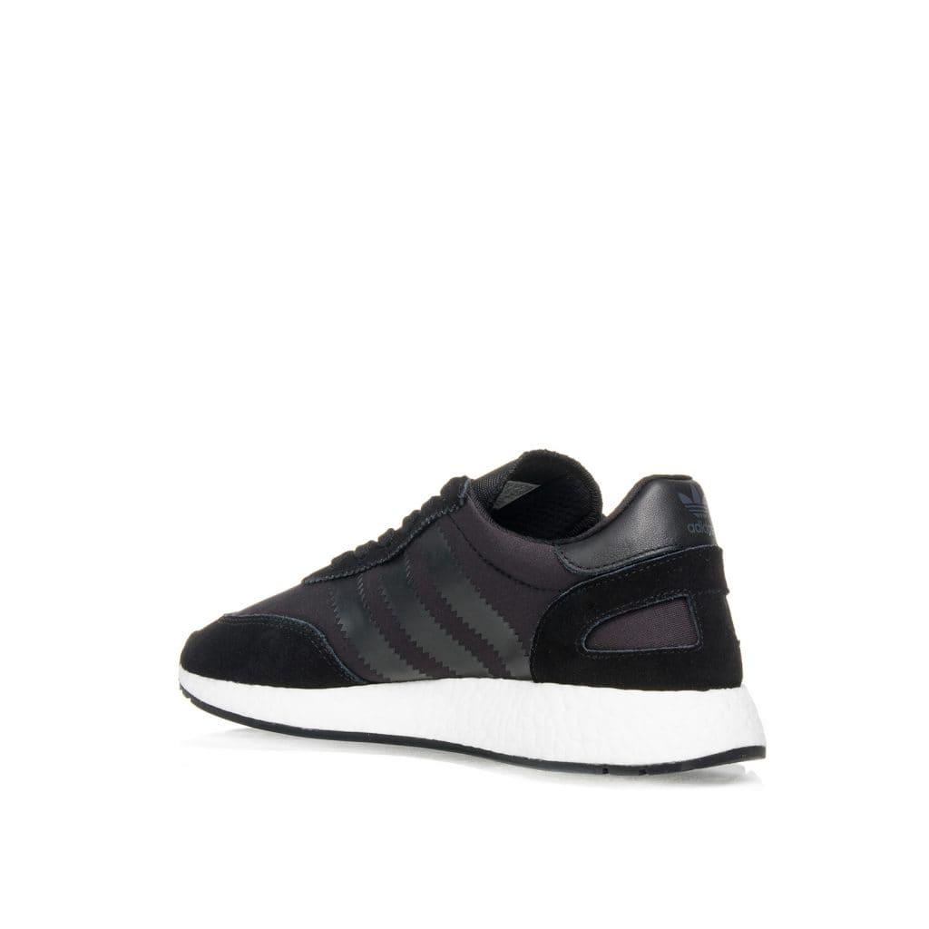 adidas-originals-iniki-runner-by9730
