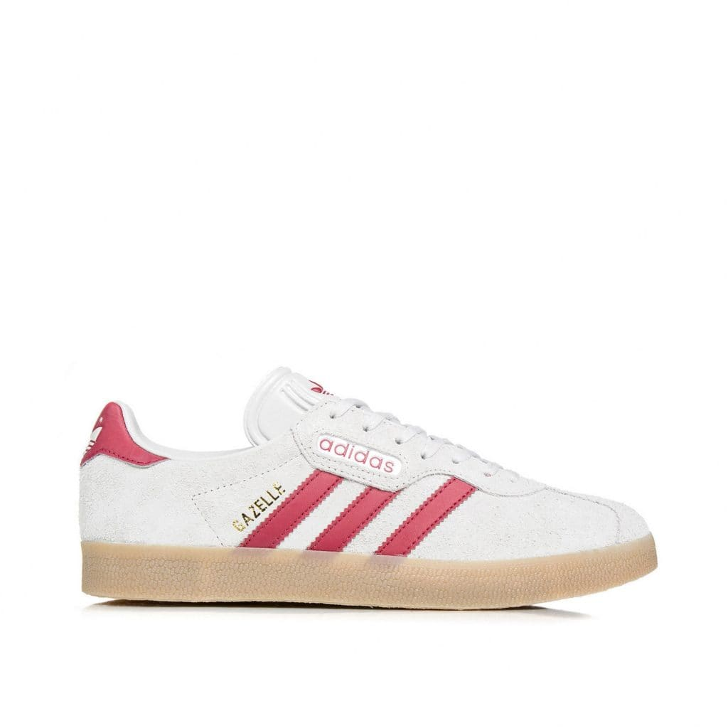 adidas-originals-gazelle-super-by9777