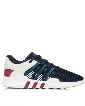 adidas-originals-equipment-racing-adv-by9797
