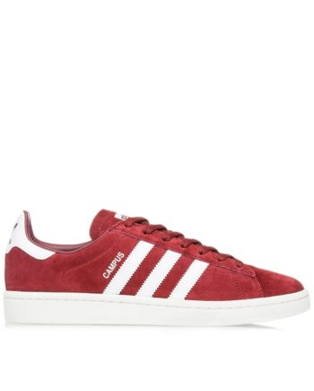 adidas-originals-campus-bz0087
