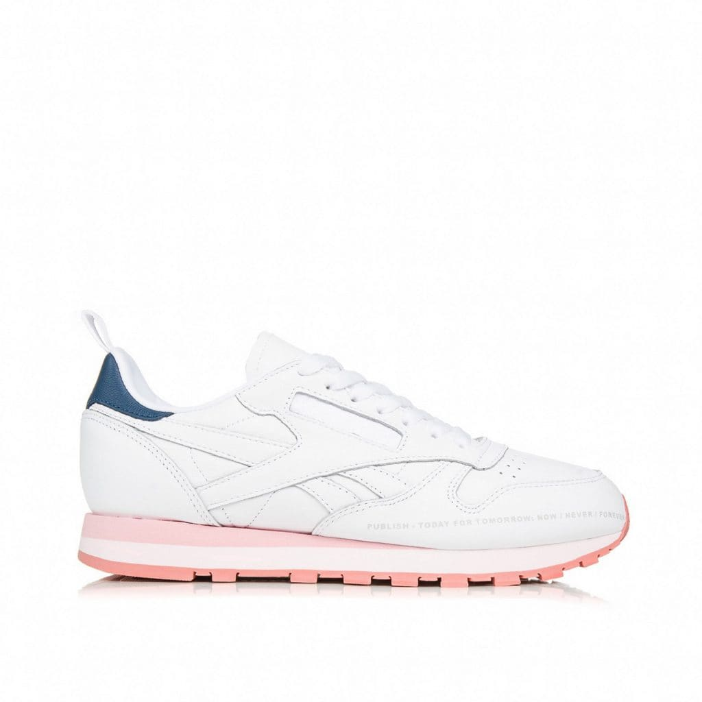 reebok-classic-leather-x-publish-cn0380