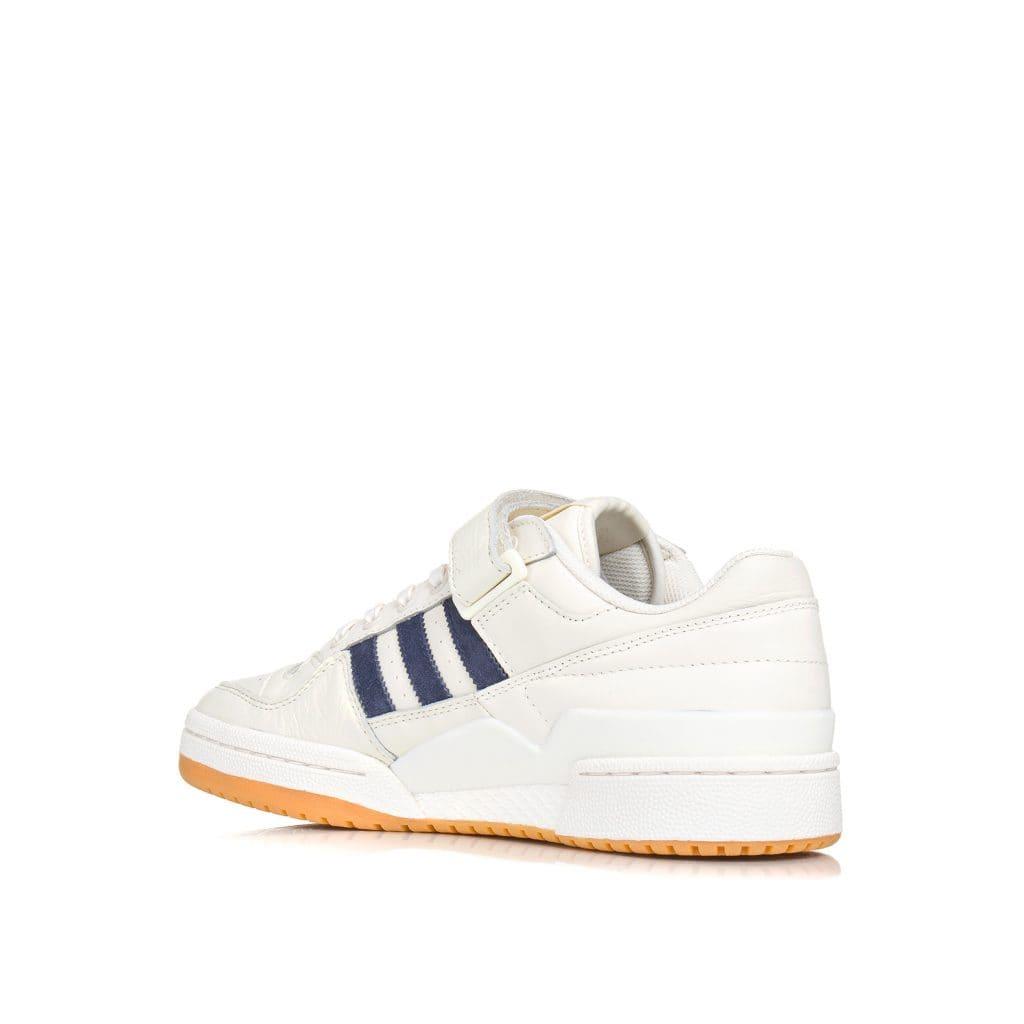 adidas-originals-forum-lo-cq0996