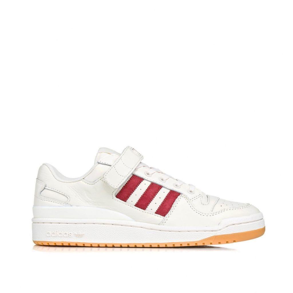 adidas-originals-forum-lo-cq0997