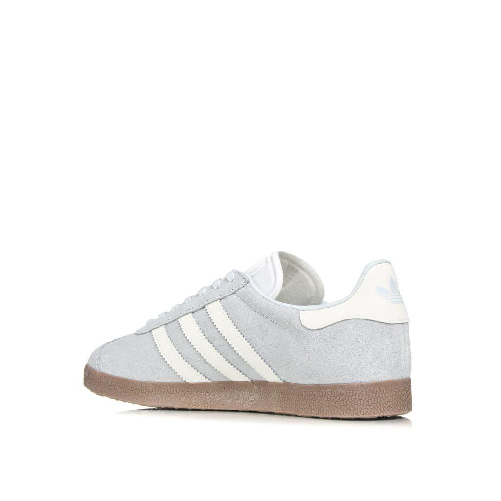 adidas-originals-gazelle-w-cq2178