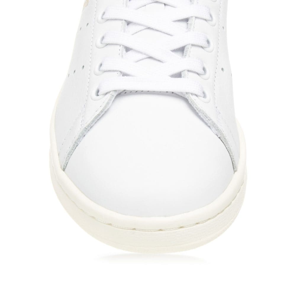 adidas-originals-stan-smith-cq2195