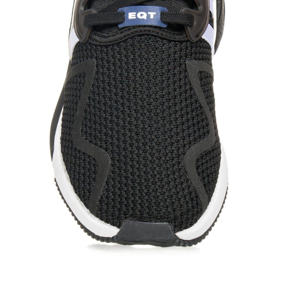 adidas-originals-equipment-cushion-adv-cq2374