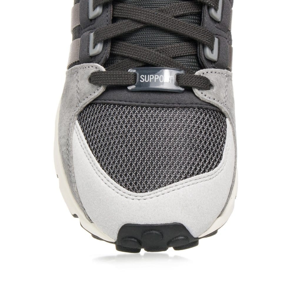 adidas-originals-equipment-support-rf-cq2420