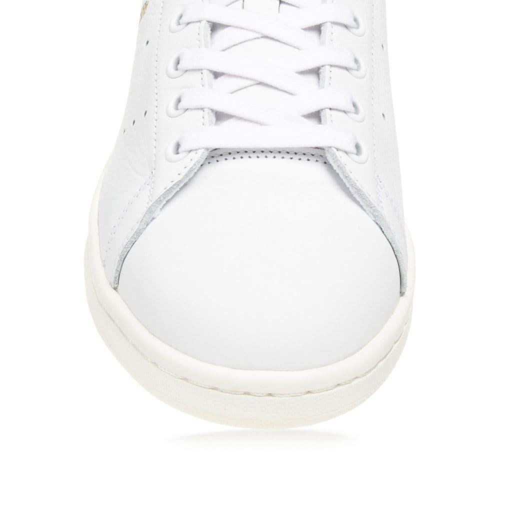 adidas-originals-stan-smith-cq2870
