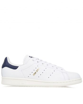 adidas-originals-stan-smith-cq2870
