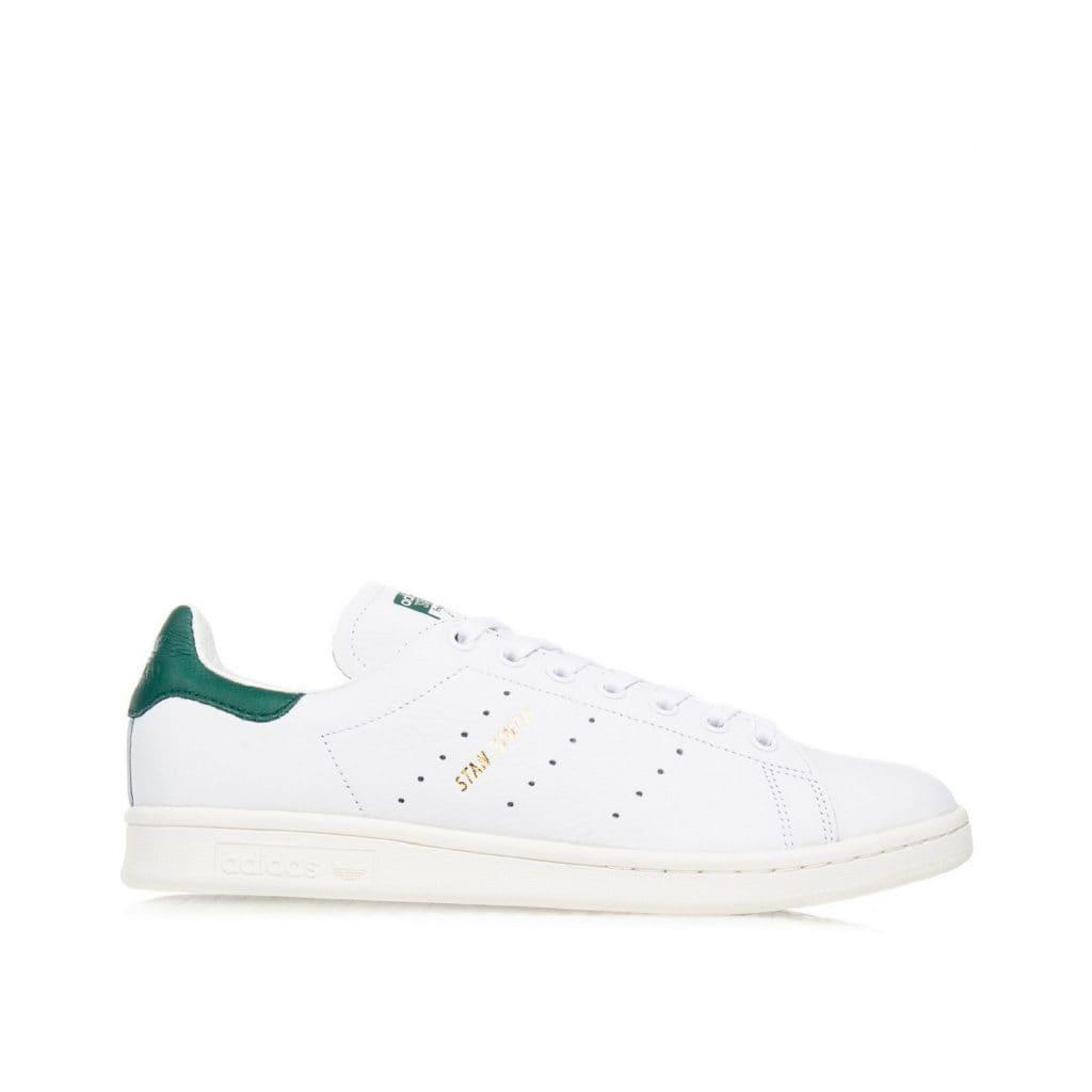 adidas-originals-stan-smith-cq2871