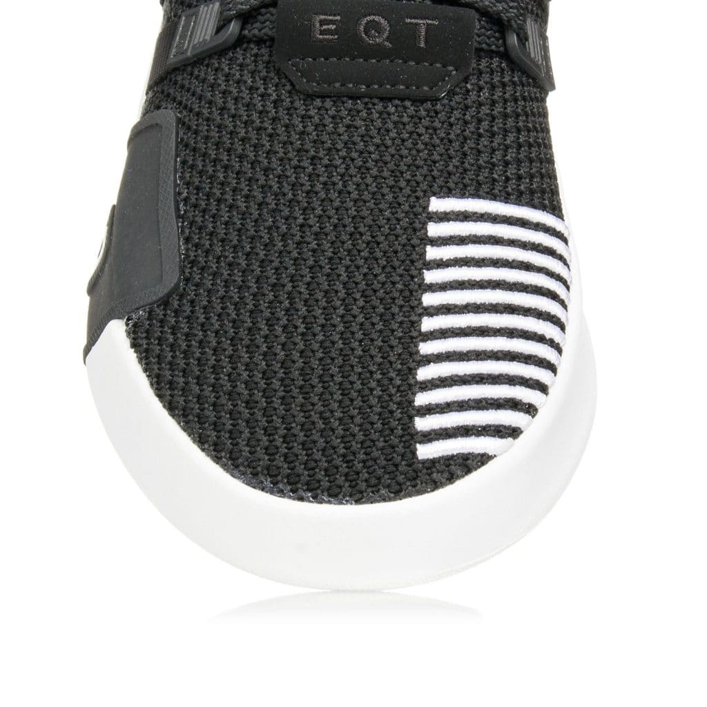 adidas-originals-equipment-bask-adv-cq2993
