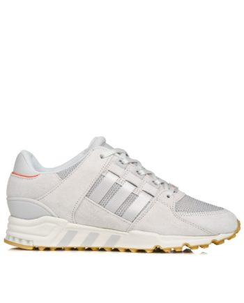 adidas-originals-equipment-support-rf-db0384