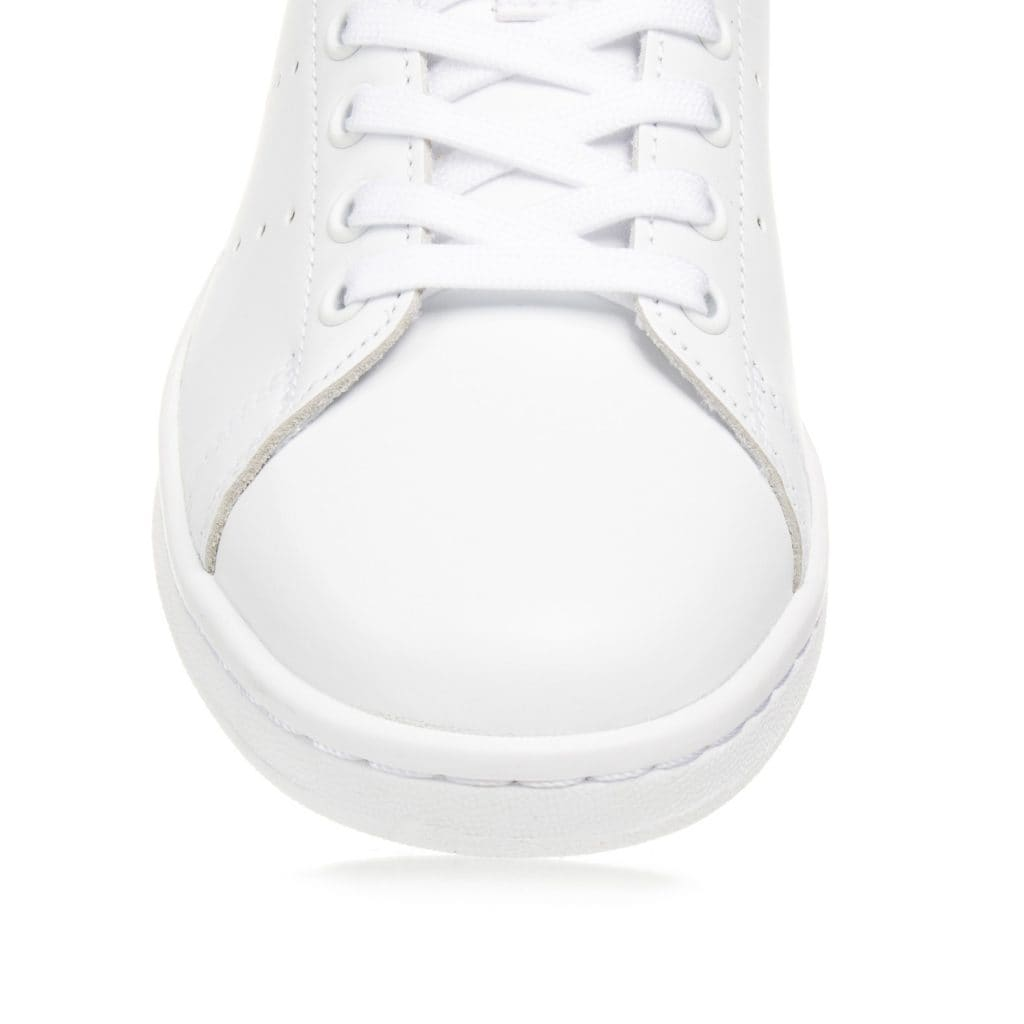 adidas-originals-stan-smith-m20325