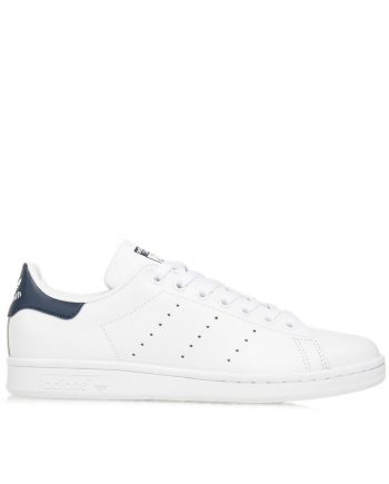 adidas-originals-stan-smith-m20325