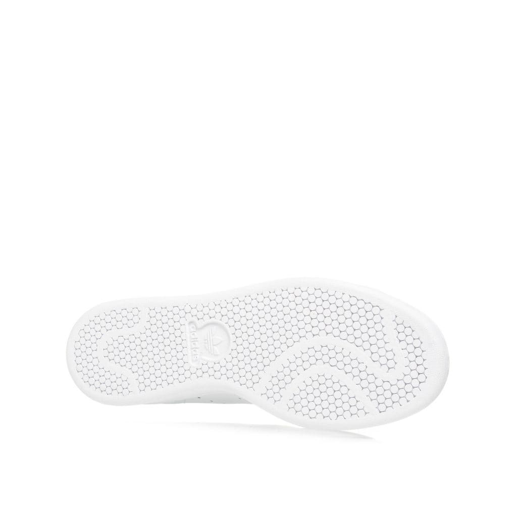 adidas-originals-stan-smith-m20326