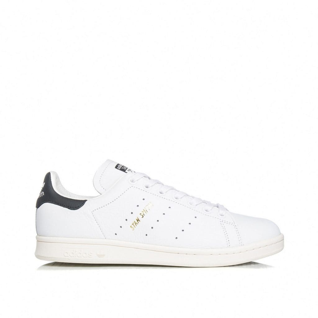 adidas-originals-stan-smith-s75076