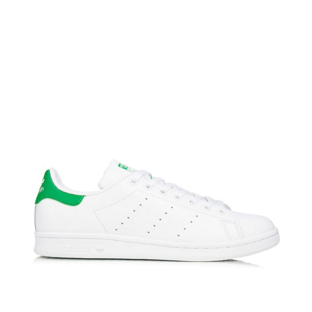adidas-originals-stan-smith-m20324
