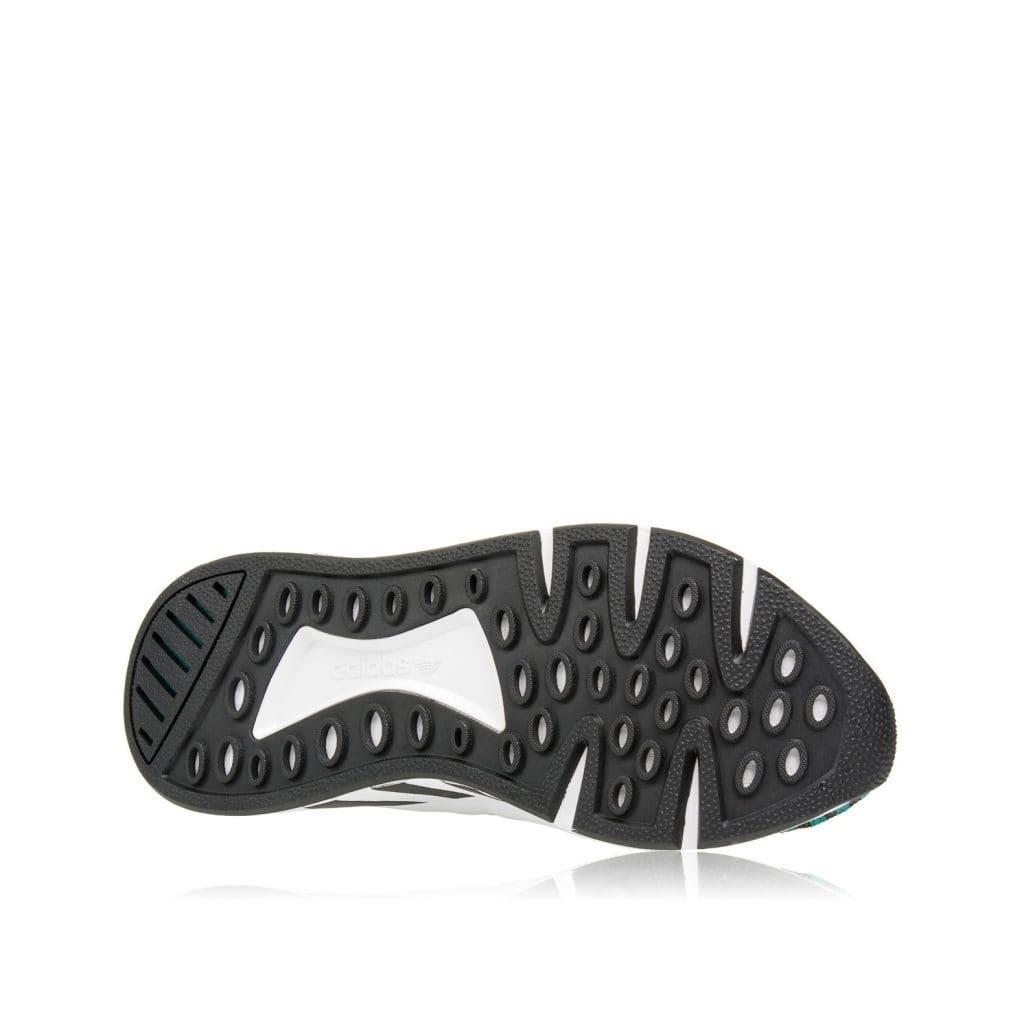 adidas-originals-equipment-support-mid-adv-primeknit-cq2998