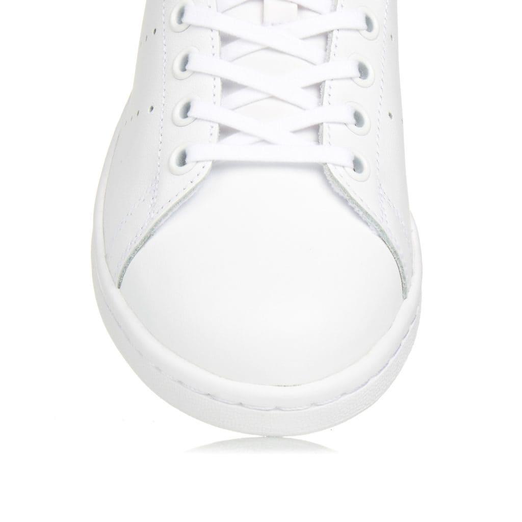 adidas-originals-stan-smith-w-db1200