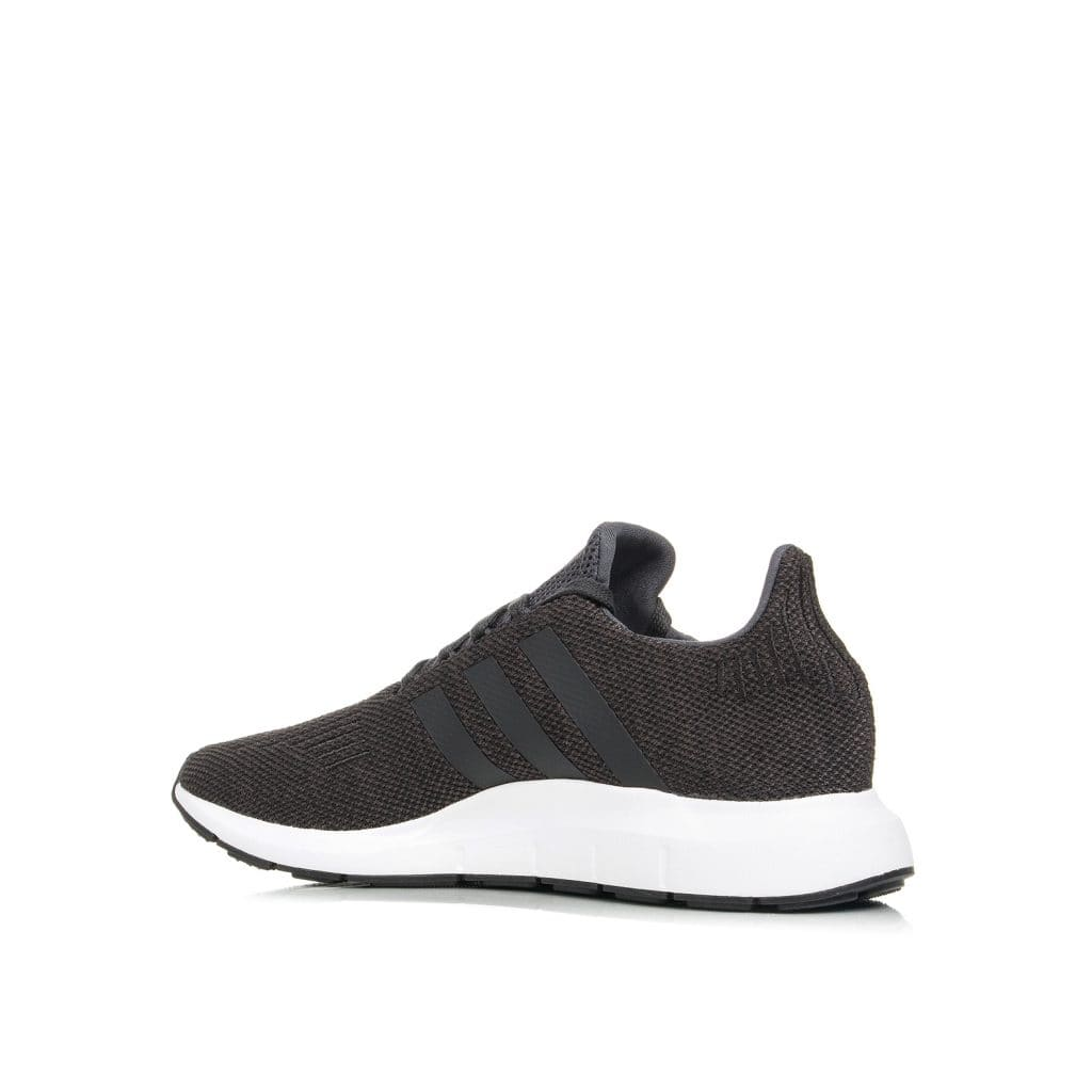 adidas-originals-swift-run-cq2114