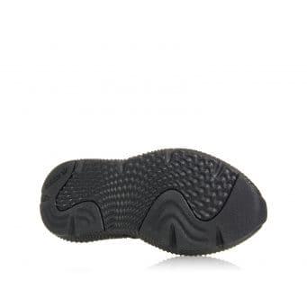 adidas-originals-prophere-cq2126