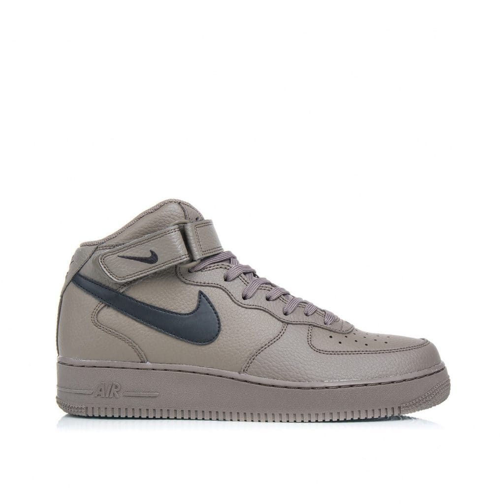 nike-air-force-1-mid-07-315123-205