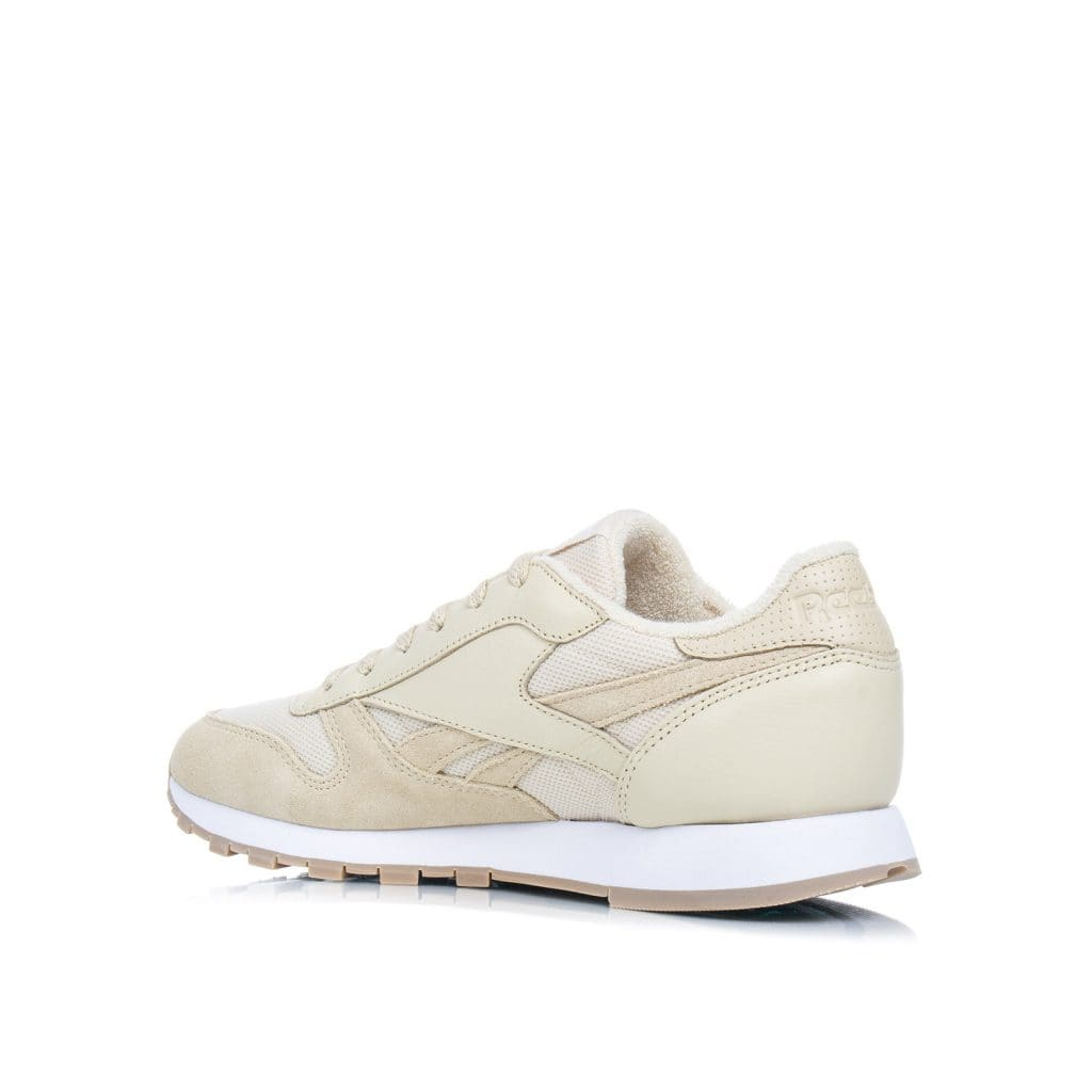 reebok-classic-leather-essential-bs9722