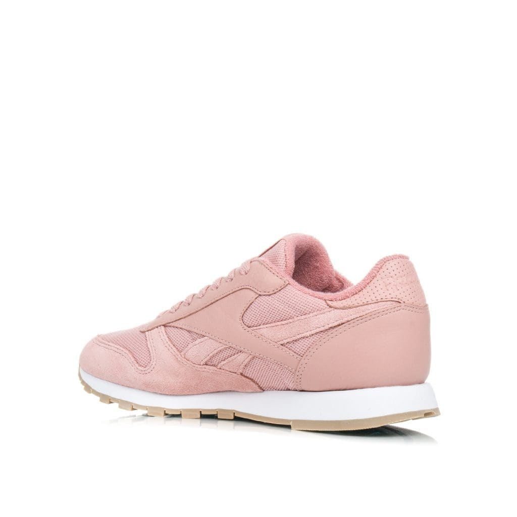 reebok-classic-leather-essential-bs9723
