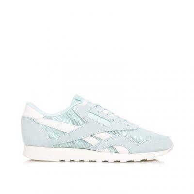 a0339b575816 Каталог оригинальных кроссовок Adidas, New Balance, Puma, Reebok ...