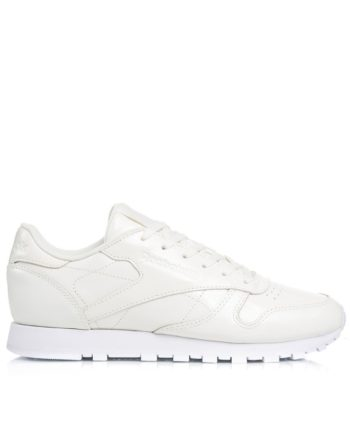 reebok-classic-leather-patent-cn0770