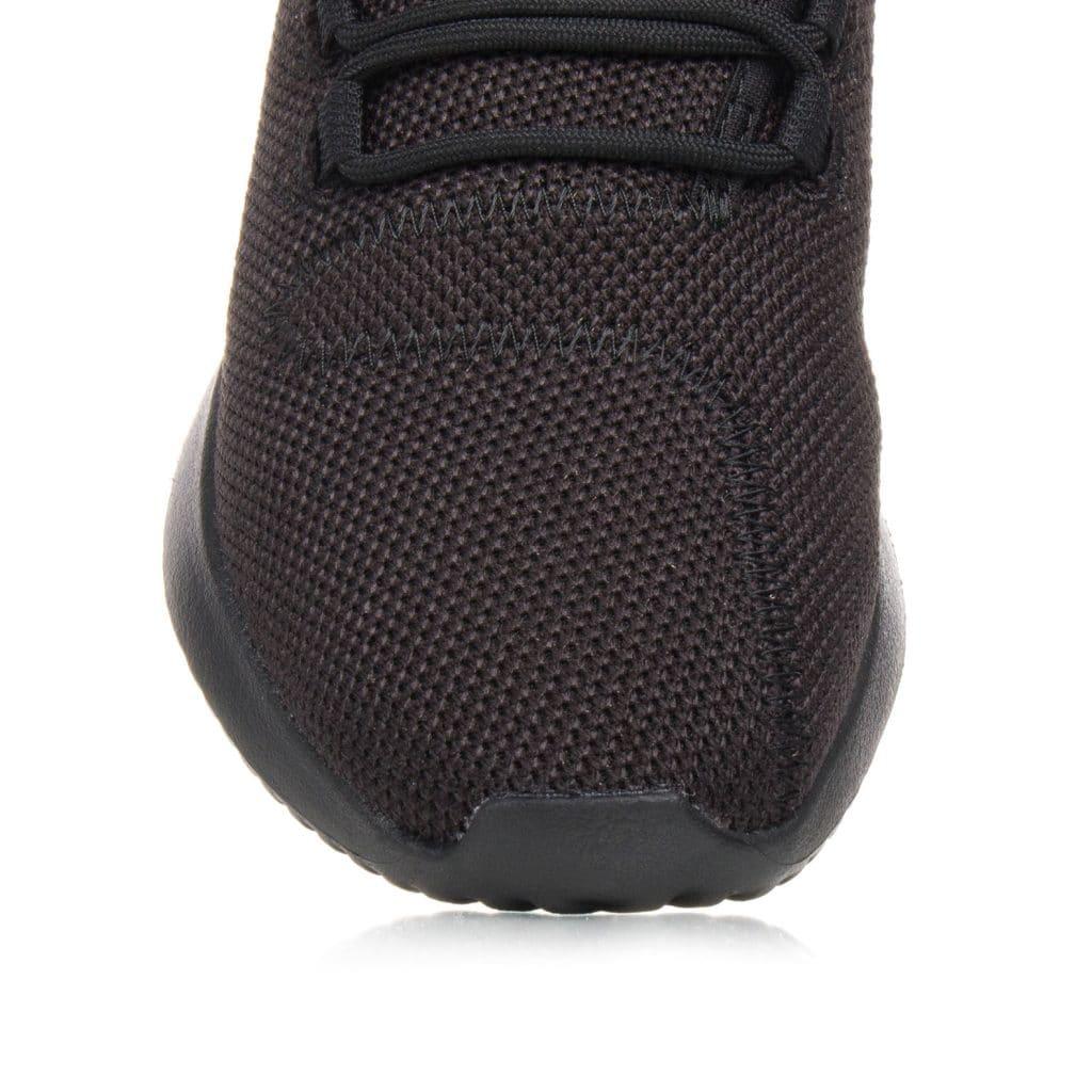 adidas-originals-tubular-shadow-w-cp9468