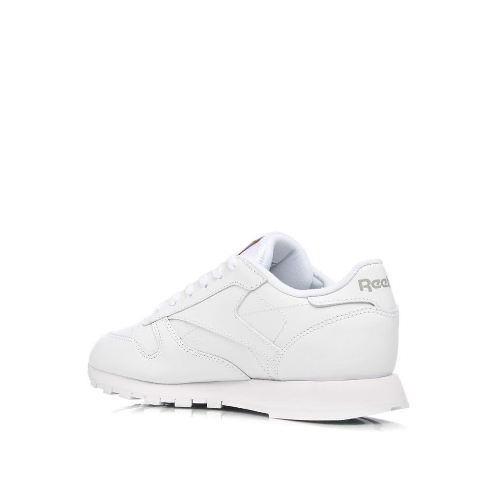 reebok-classic-leather-2232