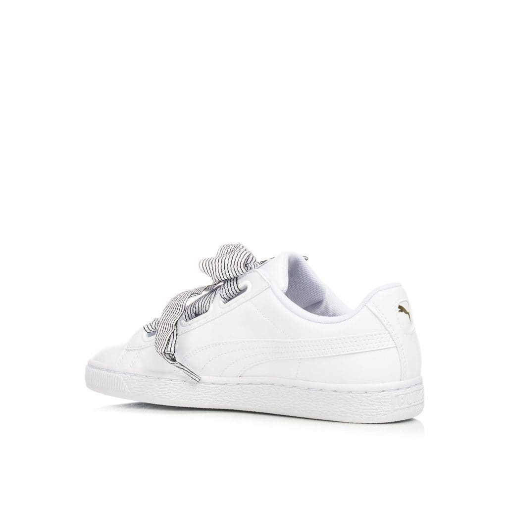 puma-basket-heart-w-365198-03