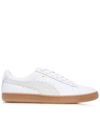 basket-classic-gum-deluxe-365366-01