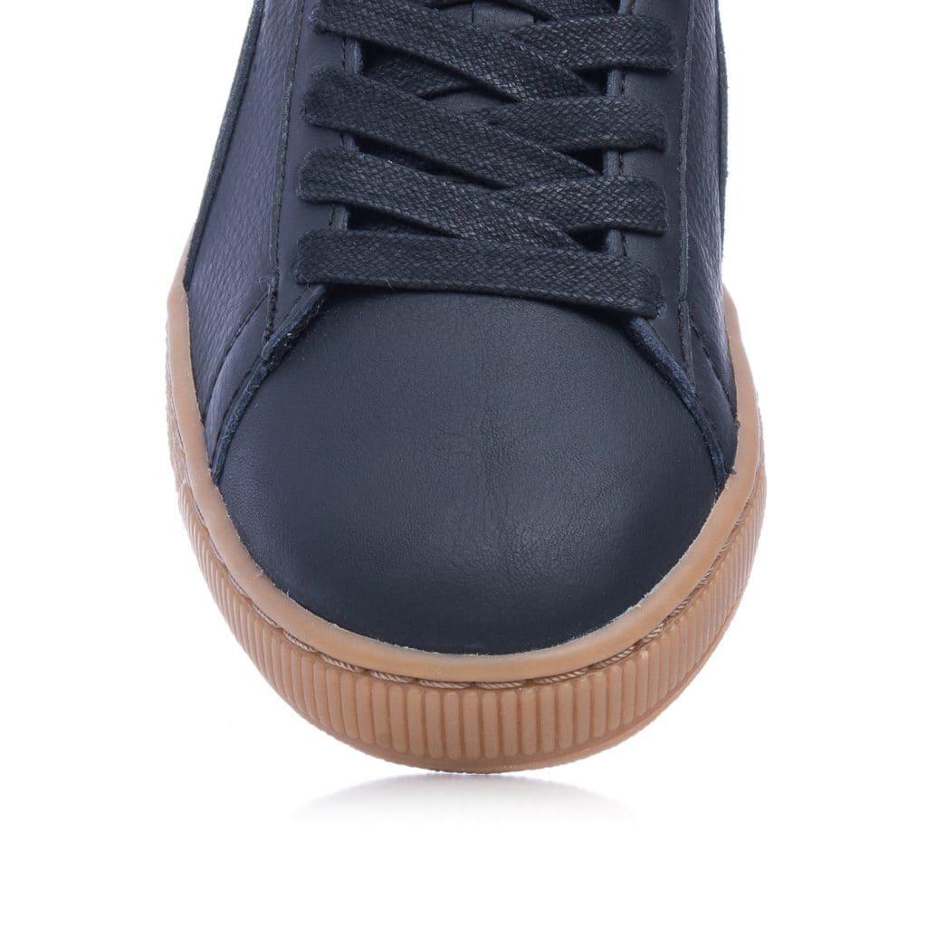 puma-basket-classic-gum-deluxe-365366-02