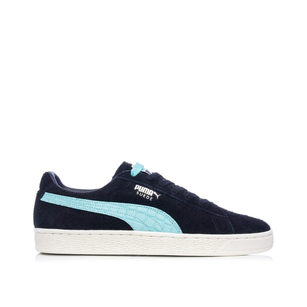 puma-suede-x-diamond-supply-co-365650-01