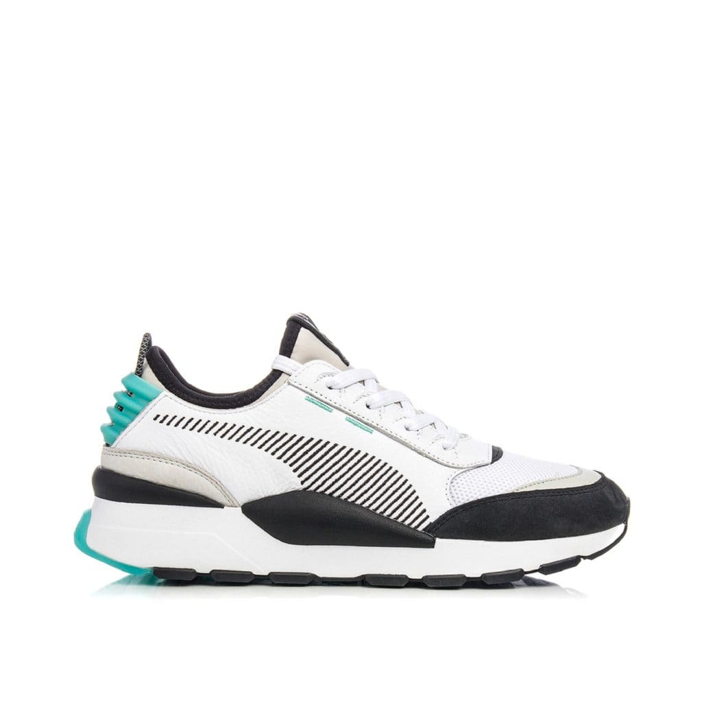 puma-rs-0-re-invention-366887-01