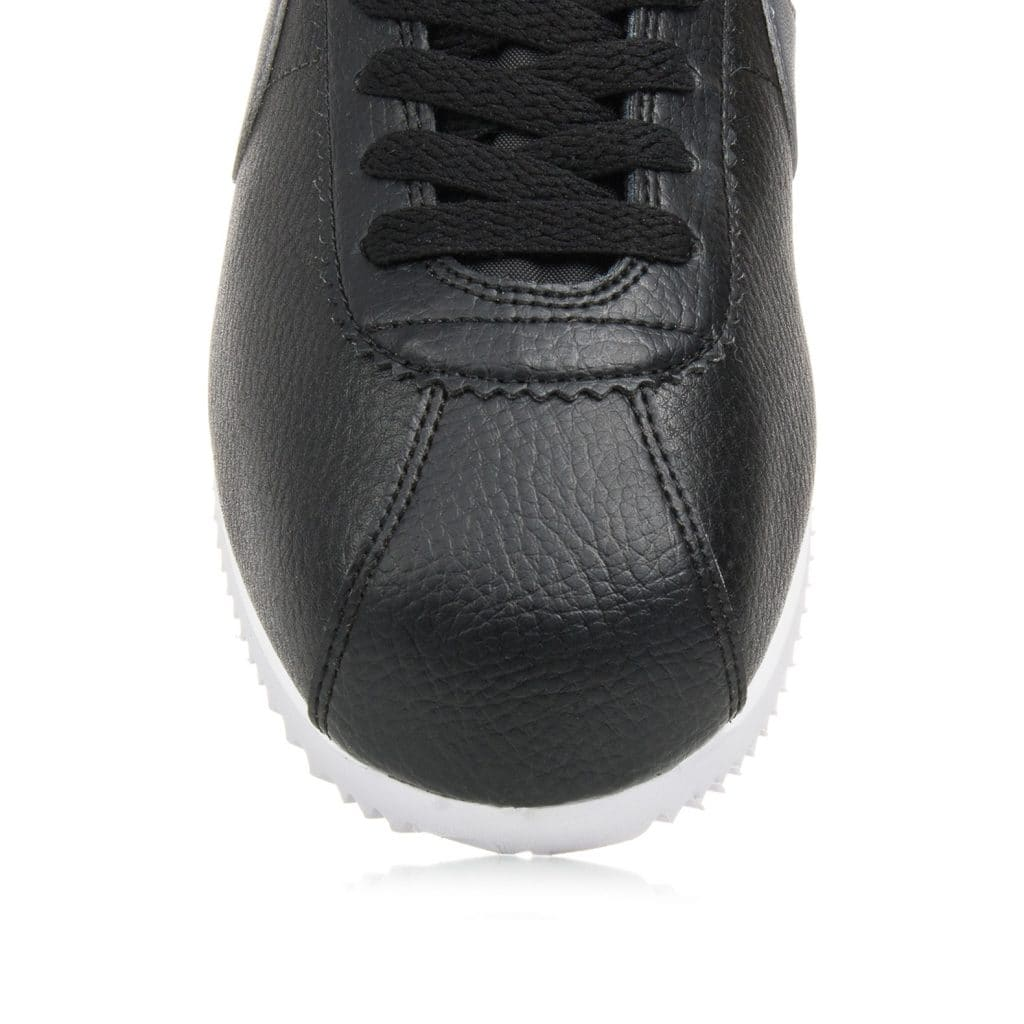 nike-classic-cortez-leather-749571-011