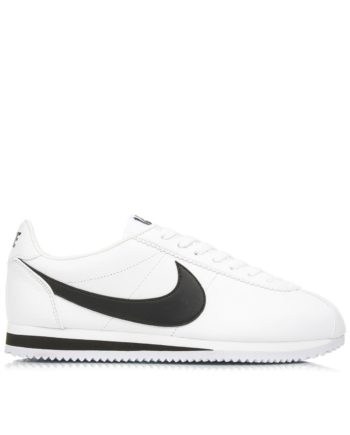 nike-classic-cortez-leather-749571-100