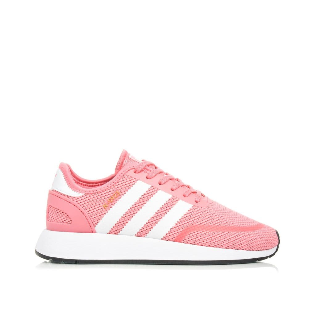 adidas-originals-n-5923-w-ac8542