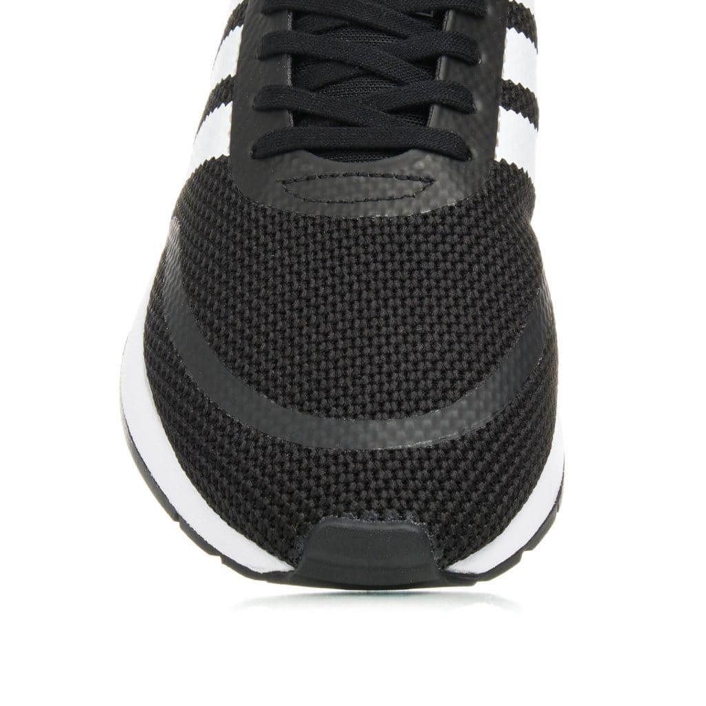 adidas-originals-n-5923-w-ac8544