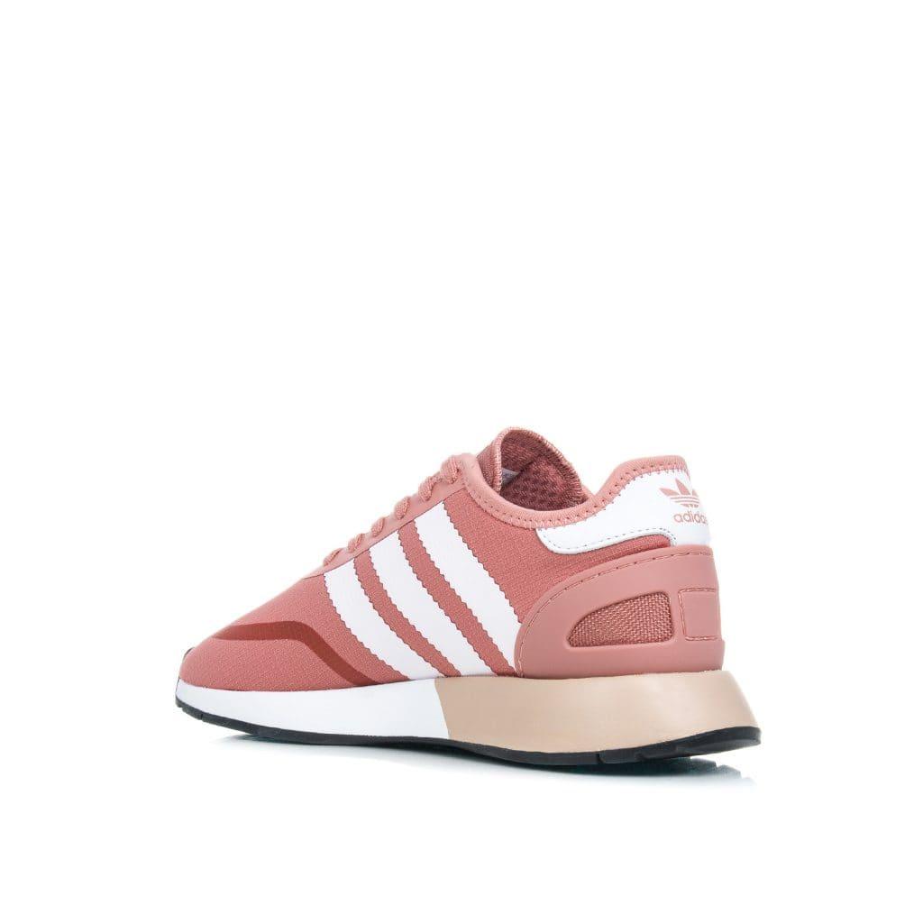 adidas-originals-n-5923-w-aq0267