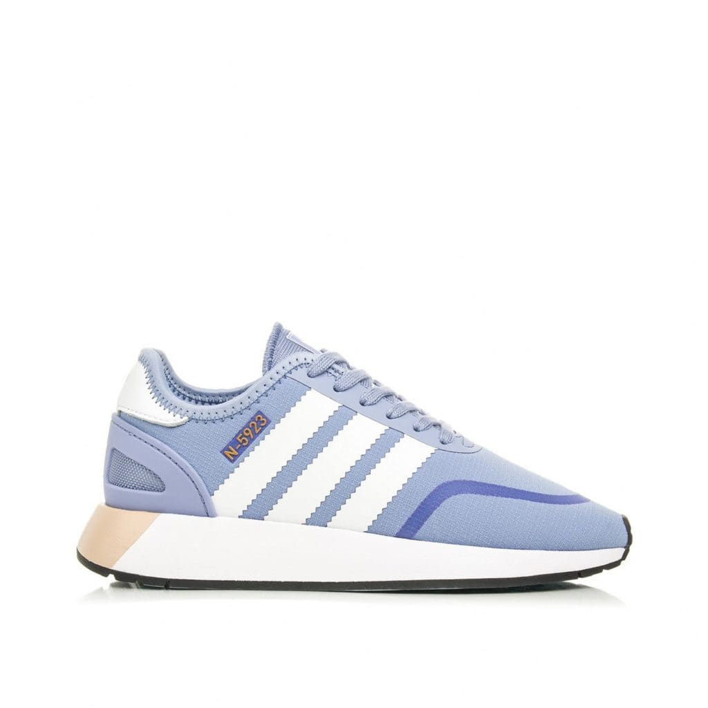 adidas-originals-n-5923-w-aq0268