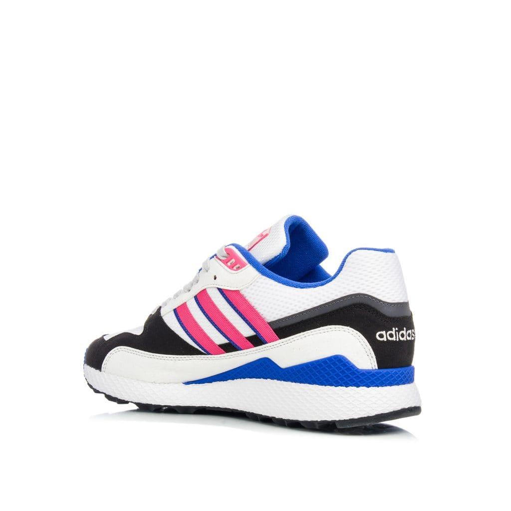 adidas-originals-ultra-tech-aq1190