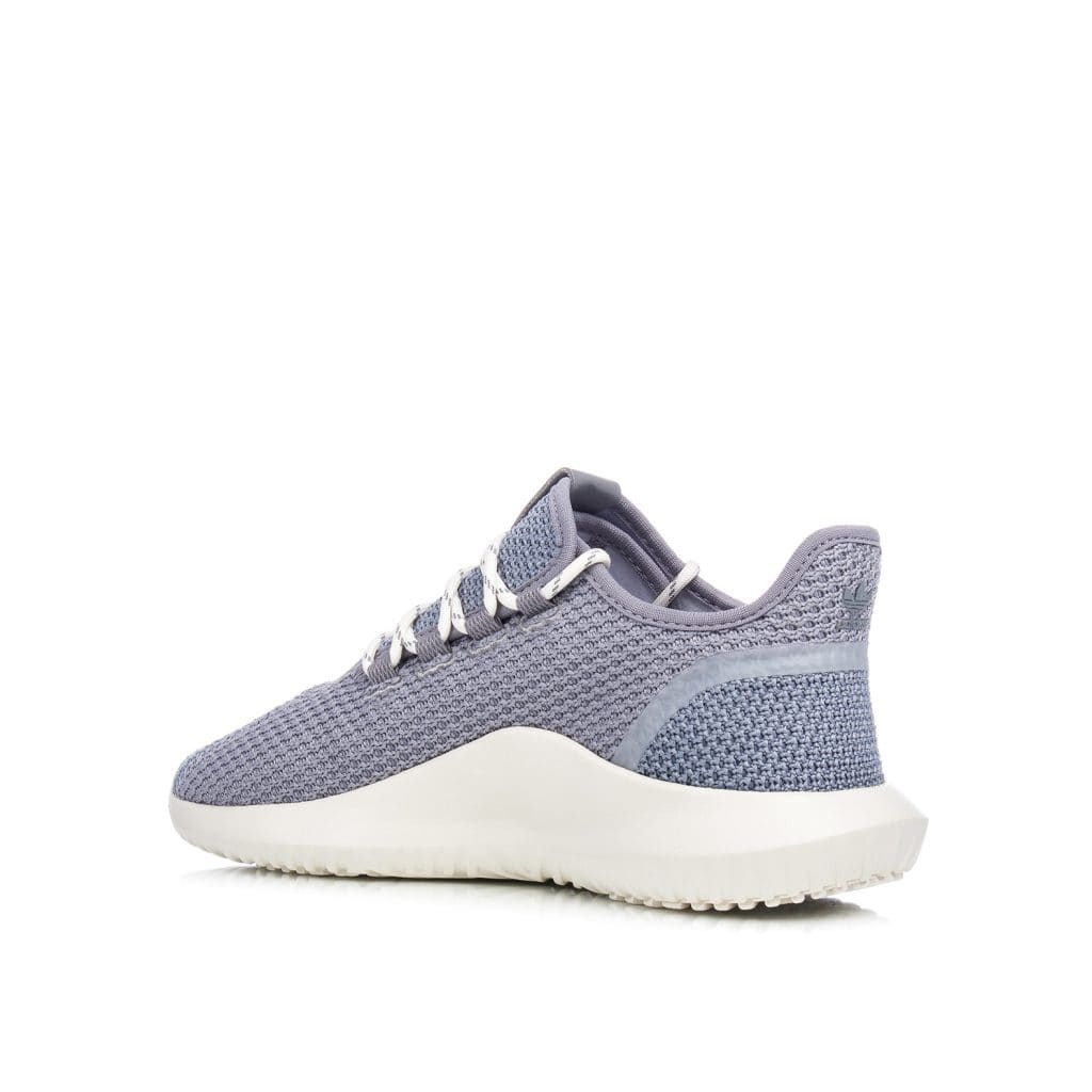 adidas-originals-tubular-shadow-w-bb6749