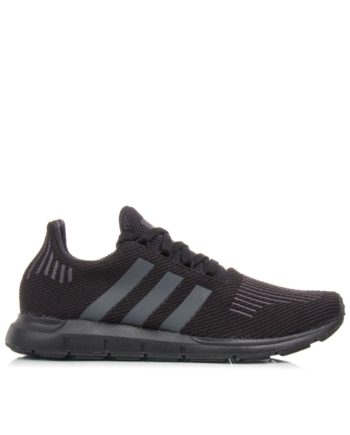adidas-originals-swift-run-w-cm7919