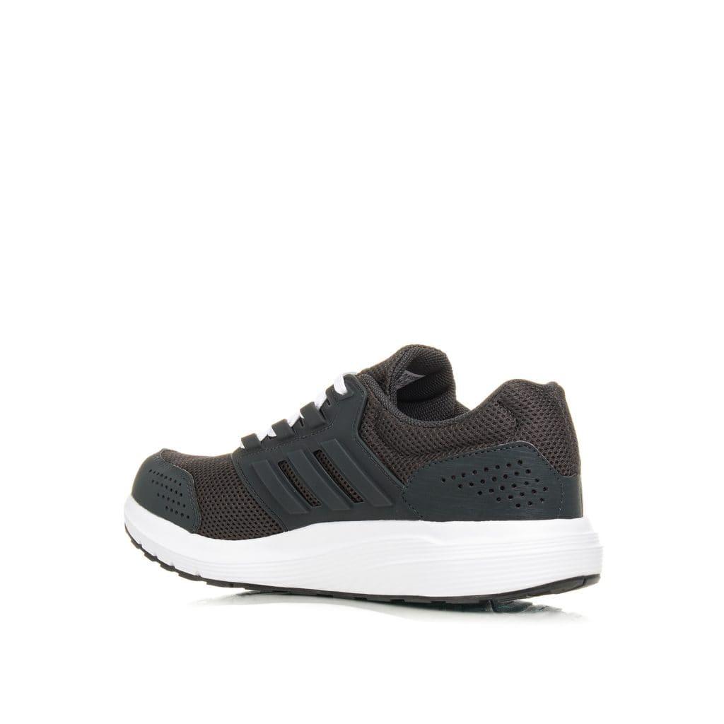 adidas-galaxy-4-w-cp8833