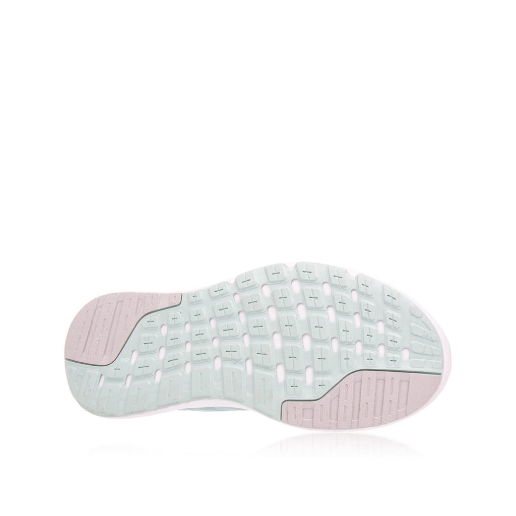adidas-galaxy-4-w-cp8836