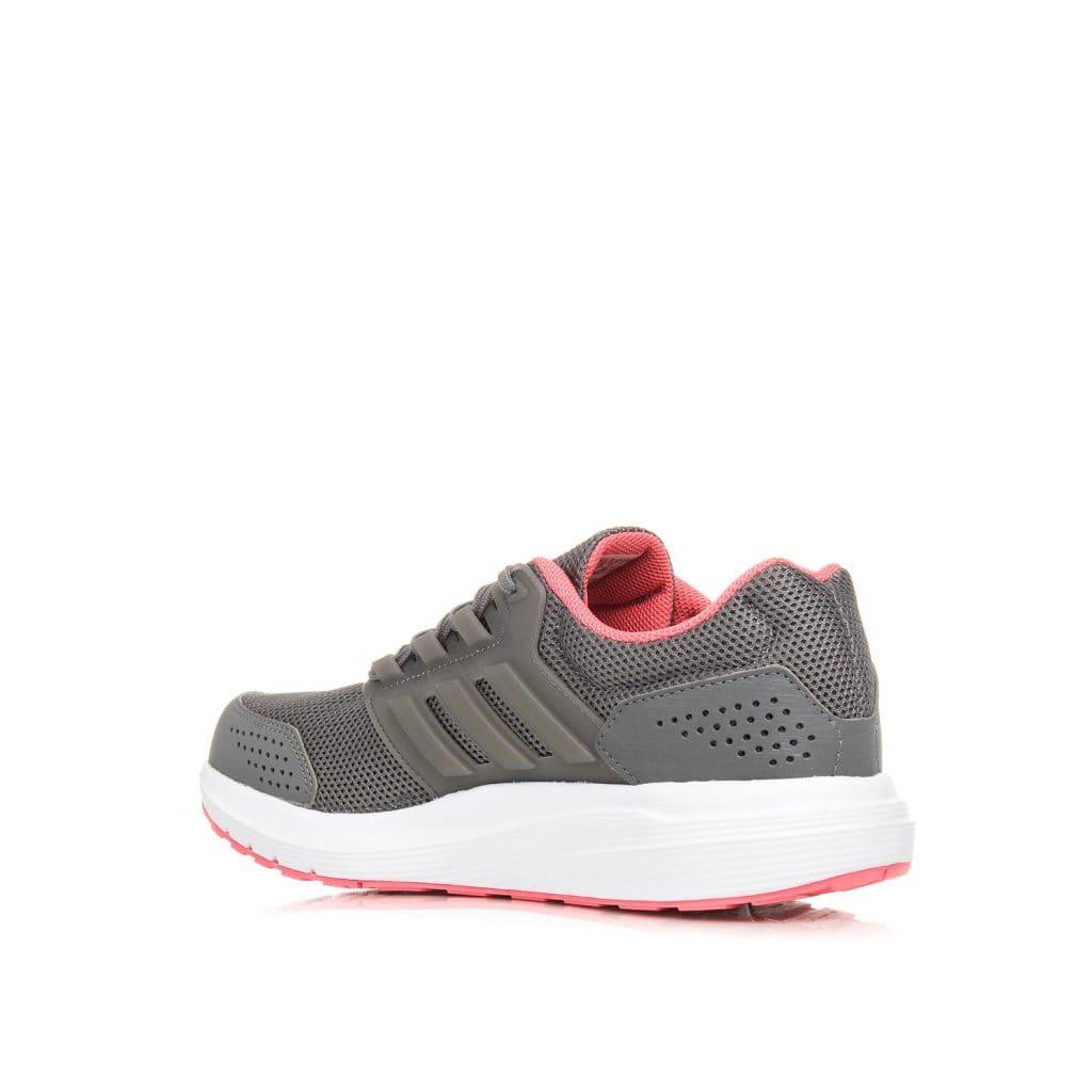 adidas-galaxy-4-w-cp8837